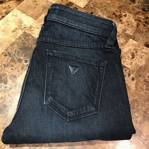 Women's Guess Jeans size 23